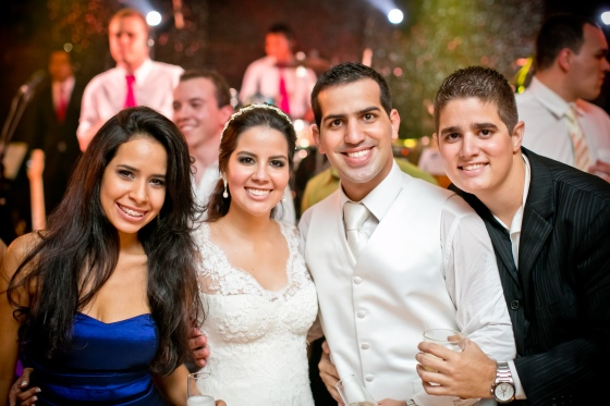 Fabio Meireles 22dez12 casamento Aline e Tiago 3210
