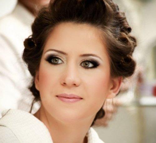 maquiagem-para-casamento-tem-diversas-opcoes-14