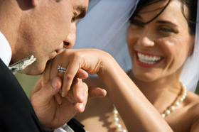10-grandes-temas-de-casamento-11