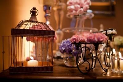 Casamento-Conto-de-Fadas-24-560x373