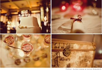 casamento-decoração-cinema
