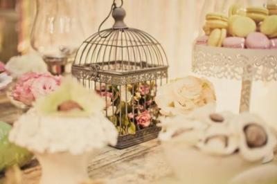 Decoração-de-casamento-vintage-fotos-4
