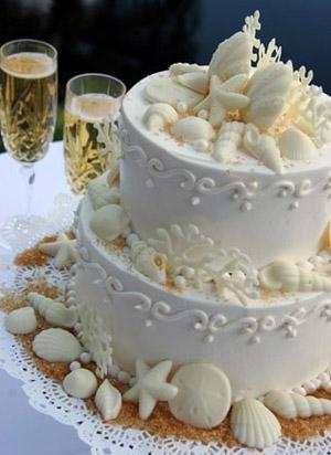 decoracao-cerimonia-bolo-noiva