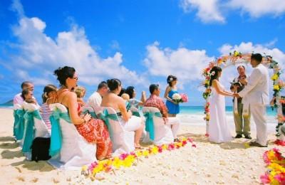decoracao-de-casamento-estilo-praiano