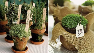 lembranca-casamento-verde