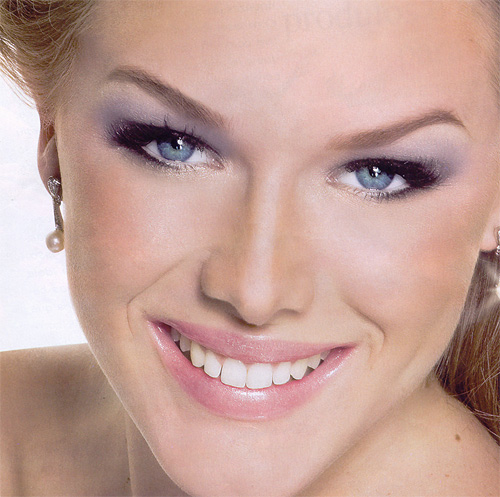 maquiagem-para-casamento-tem-diversas-opcoes-2