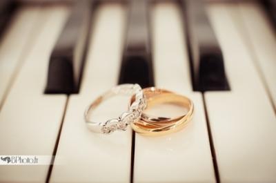 mariage-musique-decoration_c4811